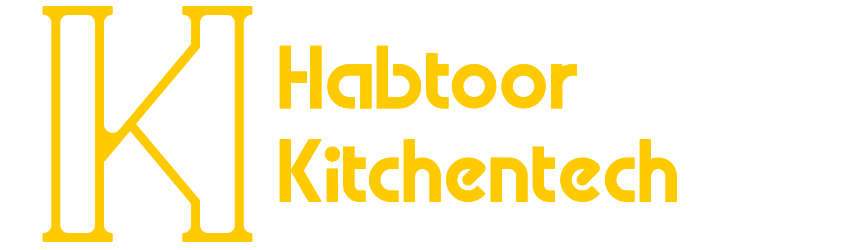 kitchentech.ir
